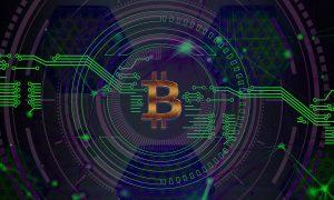 erstklassigen Krypto-Verwahrungsdienst bei Bitcoin Evolution anbieten
